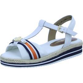 Sandaletten Schuhe Tom Tailor