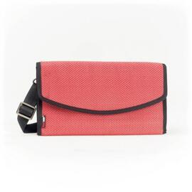 Handtaschen Feuerwear