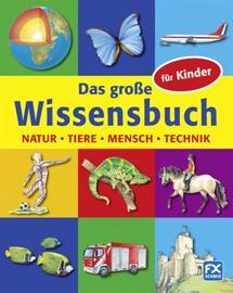 Bücher FX Schmid