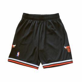 Basketball Hardwood Classics