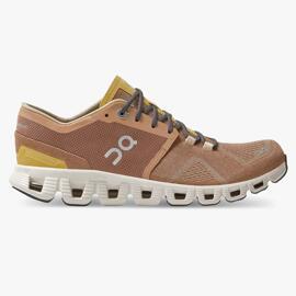 Schuhe On