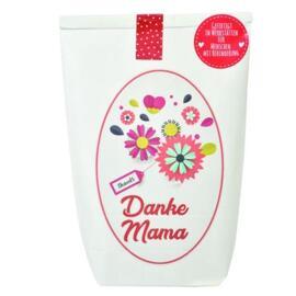 Muttertag Sálina Onlineshop