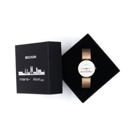 Armbanduhren & Taschenuhren Juwelier Mauer