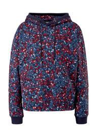 Sweatshirts s.Oliver
