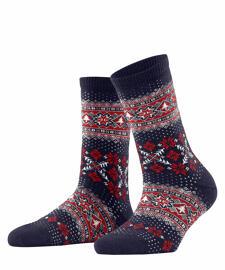 Unterwäsche & Socken FALKE