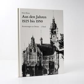Antiquariat Modernes Antiquariat Bücher