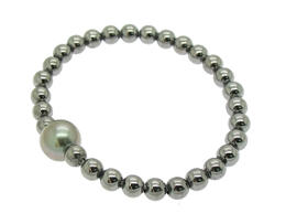 Schmuck Gellner - Spirit of Pearls