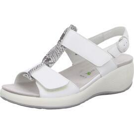 Sandaletten Schuhe Waldläufer