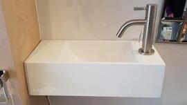 Waschbecken & Spülen