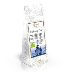 Schwarzer Tee Getränke mit Fruchtgeschmack Tees & Aufgüsse Ronnefeldt