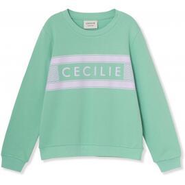 Sweatshirts Cecilie Copenhagen