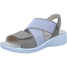 Sandaletten Schuhe Legero