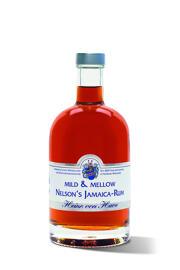 Rum Jamaika Heinrich von Have