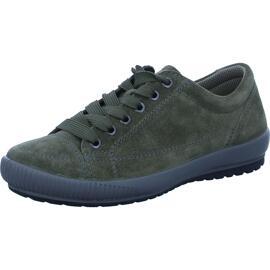 Schnürschuhe Schuhe Legero