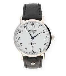 Armbanduhren & Taschenuhren Bruno Söhnle Glashütte