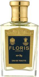 Düfte Floris London