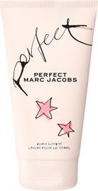 Lotion & Feuchtigkeitscremes Marc Jacobs