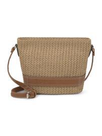 Handtaschen Tom Tailor