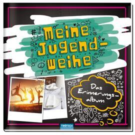 Geschenkanlässe Trötsch Verlag