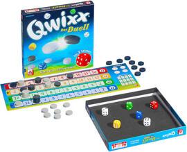 Spiele NSV