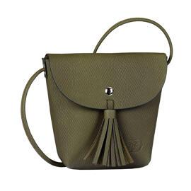 Handtaschen, Geldbörsen & Etuis TOM TAILOR DENIM BAGS