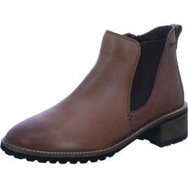 Stiefeletten Schuhe Sioux