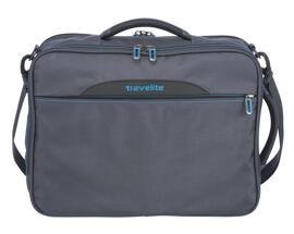 Laptoptaschen & Laptophüllen Travelite
