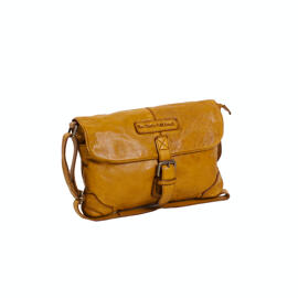 Handtaschen The Chesterfield Brand