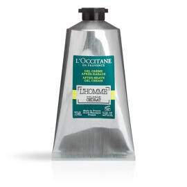 Aftershave L'Occitane
