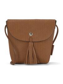 Handtaschen Denim Tom Tailor