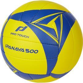 Volleybälle ProTouch