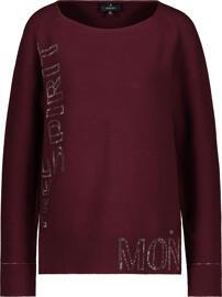 Pullover monari