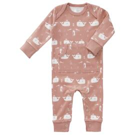 Baby- & Kleinkindbekleidung Fresk