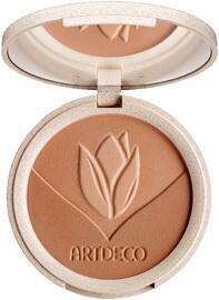 Rouge & Bronzepuder Artdeco