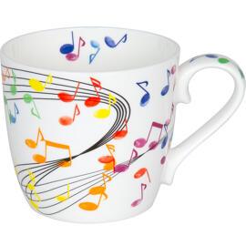 Kaffee- und Teetassen Kaffee- & Teebecher Könitz