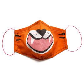 Masken Pleased to Meet