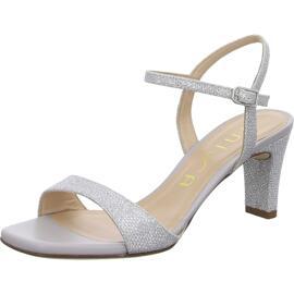 Sandaletten Schuhe Unisa