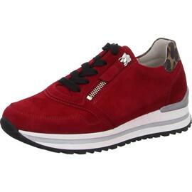 Schnürschuhe Schuhe Gabor Comfort
