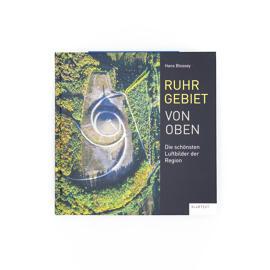 Bildbände Klartext Verlag