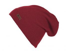 Kopfbedeckungen für Babys & Kleinkinder Sterntaler