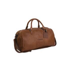 Reisetaschen The Chesterfield Brand