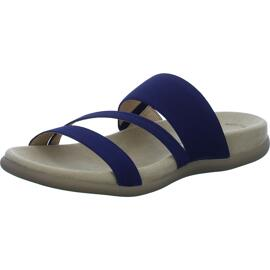 Pantoletten Schuhe Gabor Comfort
