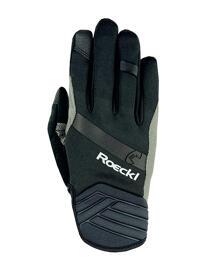 Handschuhe & Fausthandschuhe Roeckl