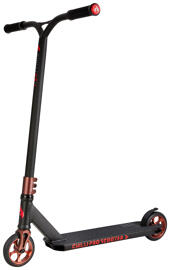 Stunt Scooter Chilli Proscooter