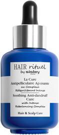 Shampoo & Spülung Hair Rituel by Sisley
