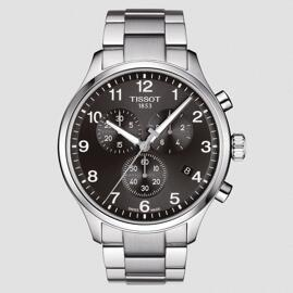 Armbanduhren & Taschenuhren TISSOT