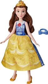 Puppen Disney