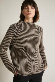 Pullover LANIUS