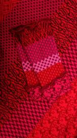 Ostern Jubiläum Schwangerschaft & Geburt Valentinstag Glück Geburtstag Genesung Weihnachten Anti-Stress Seefahrt Geschenksets Muttertag Schals & Halstücher Armstulpen INVERO