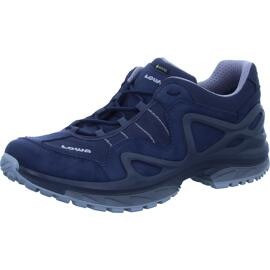 Schnürschuhe Schuhe Lowa